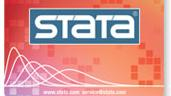 Manejo y Análisis de Datos con Stata